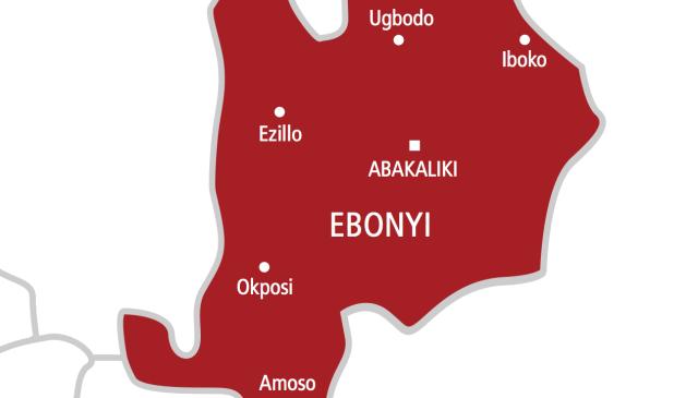 """I can't resign on facebook""— Ebonyi commissioner"