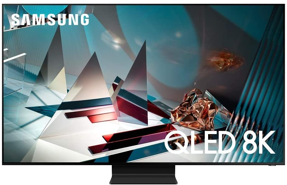 Early Amazon Black Friday Deals: Up to 30% off Samsung QLED TV's 07 | TweakTown.com