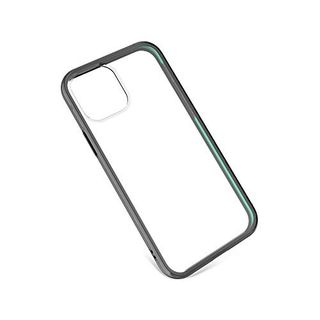 Mous Clarity case for iPhone 12 Mini