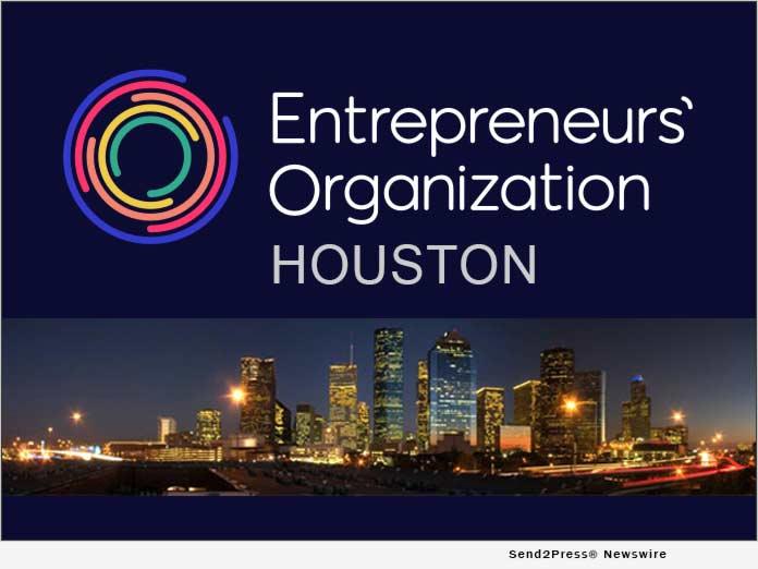 EO Houston