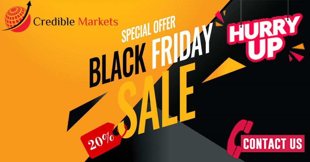 Black Friday Offer - Global Enterprise DECT Phones Industry Market
