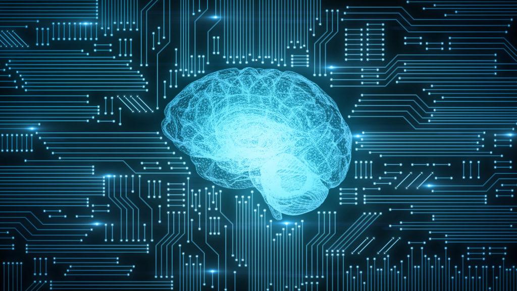 quantum computing Archives - HighwirePR