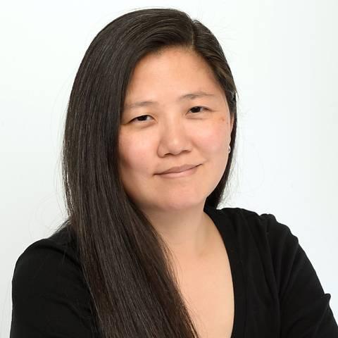 Profile Image of Marijke Rowland