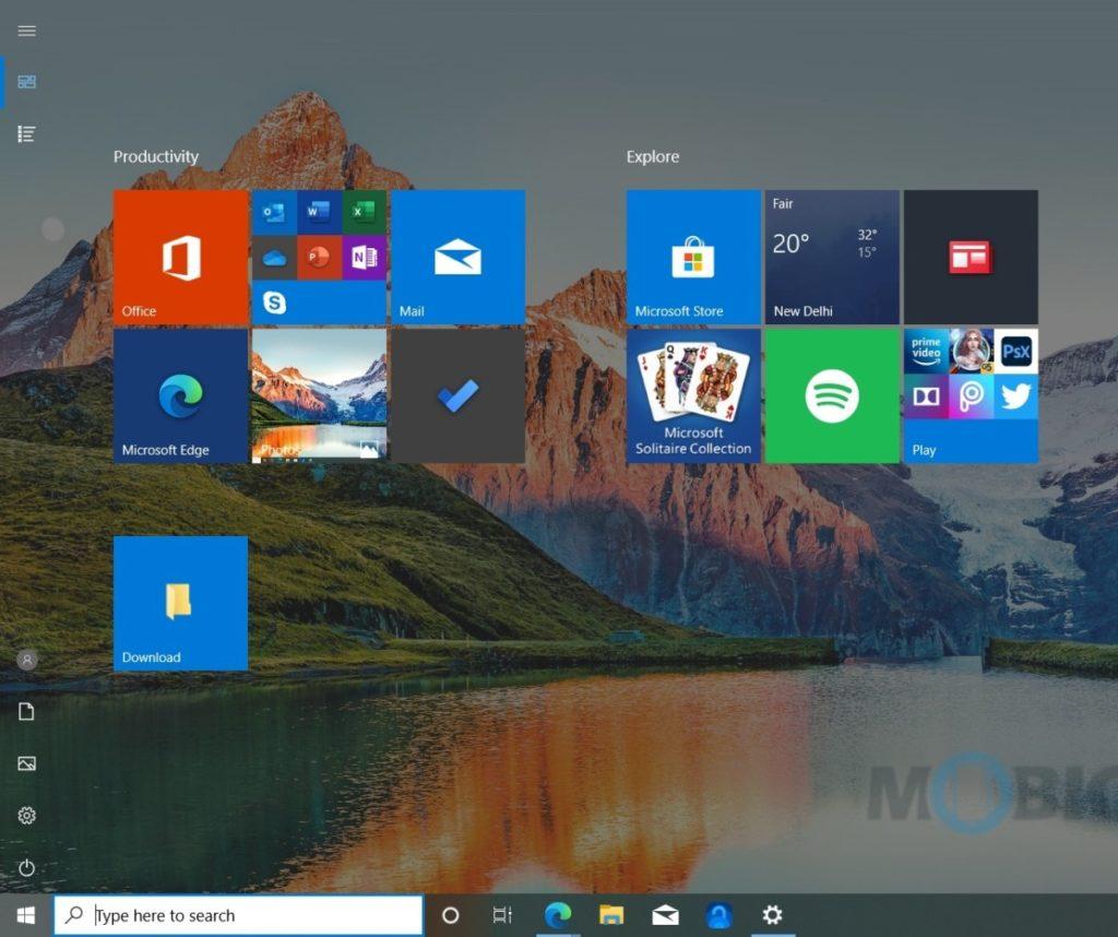 how-to-turn-onoff-full-screen-start-menu-on-windows-10-1024x858