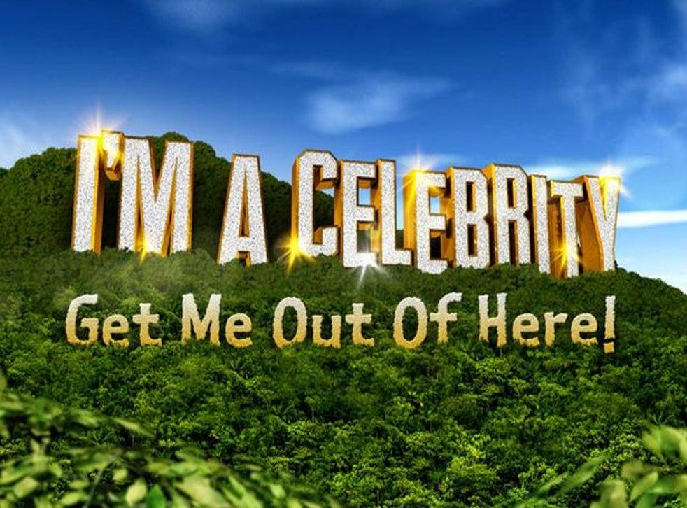 I'm a Celebrity begins 15 November