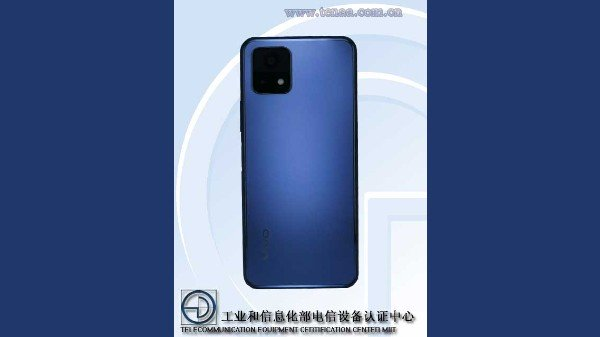 New iQOO Smartphone Appears On TEENA: Details