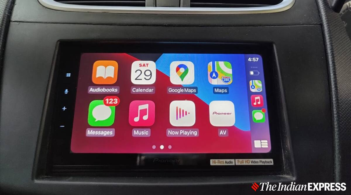Pioneer DMH-Z6350BT review, Pioneer, Pioneer DMH-Z6350BT where to buy, Should I buy Pioneer DMH-Z6350BT, Pioneer DMH-Z6350BT Alexa, Pioneer DMH-Z6350BT Apple CarPlay, Pioneer DMH-Z6350BT Android Auto
