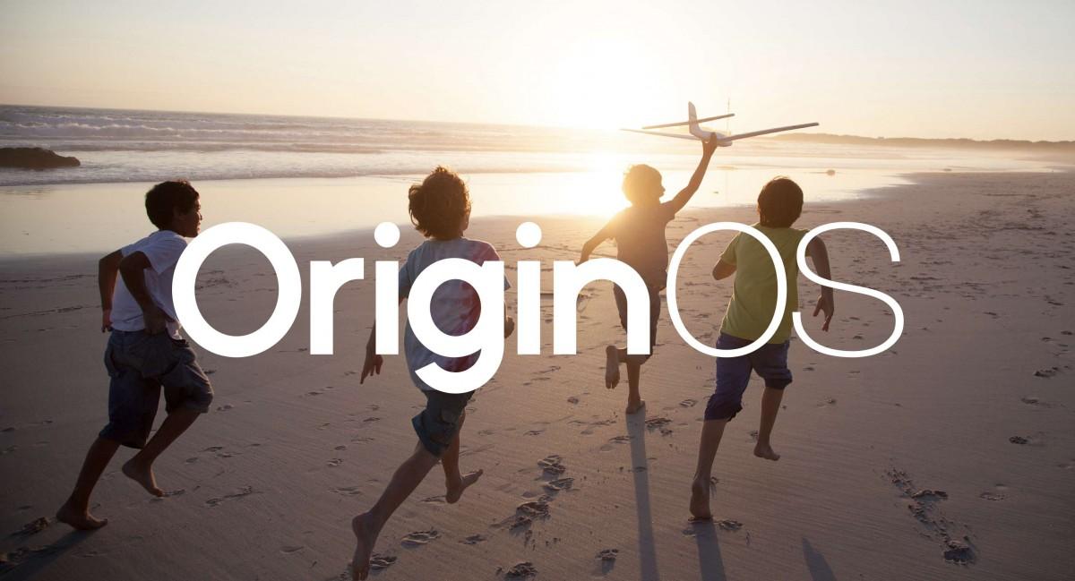 vivo unveils OriginOS update roadmap, over 30 phones to get it in 2021