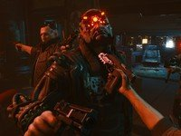 Here are all the Cyberpunk 2077 bugs and launch issues (so far)