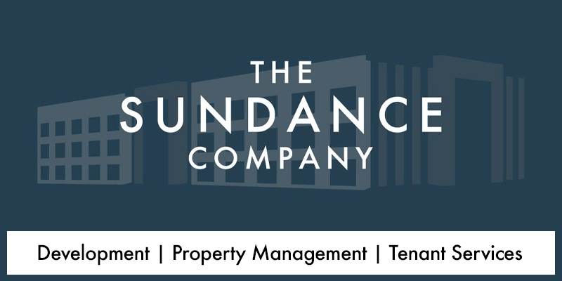 The Sundance Company