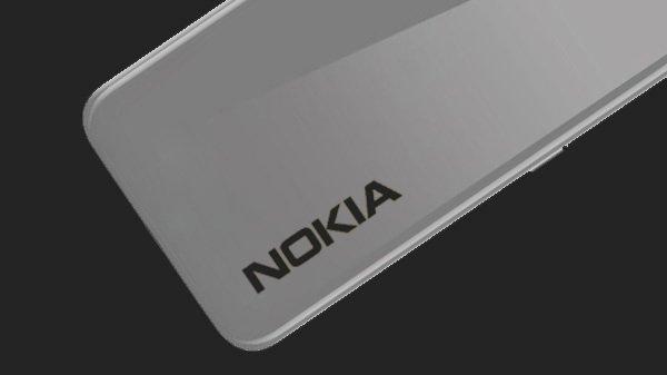 Mystery Nokia Budget Smartphone Bags TENAA Certification