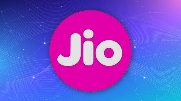 Reliance Jio Might Launch 4G Smartphone In Q1 2021: Report