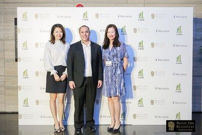 T ONE Capital Pte Ltd was awarded in the Fast Enterprise Category at the recently concluded Asia Pacific Enterprise Awards 2020 Regional Edition