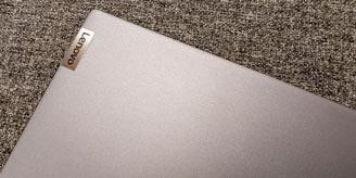 Lenovo IdeaPad Slim 7 14-inch Intel laptop