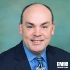 Cisco's Andy Stewart: CMMC Seeks to Drive Broader Change Across DIB to Ensure Tech, Data Security