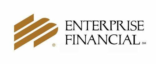 Enterprise Financial Services logo
