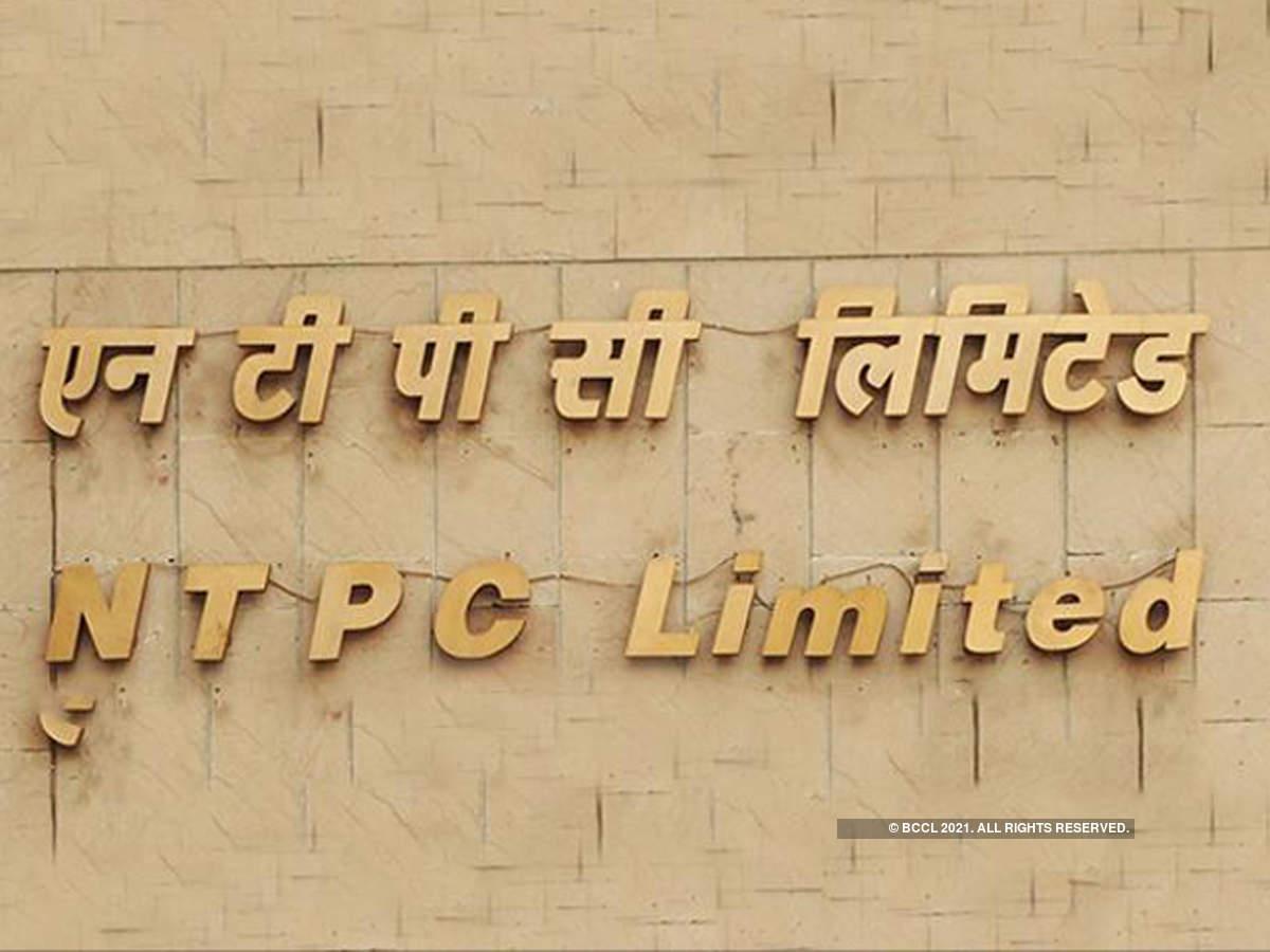 NTPC to raise Rs 2,500 cr via bonds on Wednesday