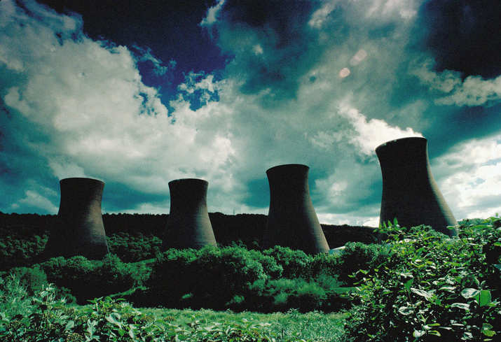 No two-year blanket extension in FGD timelines for power plants: MoEF