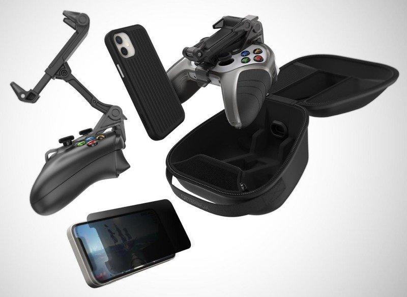 Otterbox Xbox Accessories Range