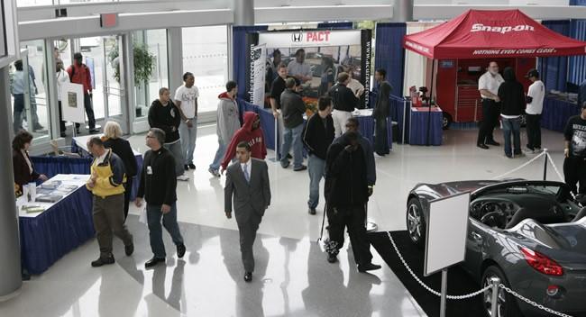 center for automotive education and training atrium - Copy.jpg