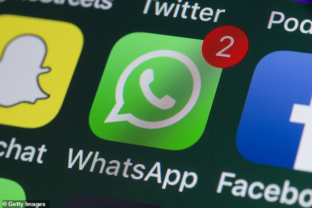 WhatsApp users have been left reeling by the latest change, which means they could lose access to their account unless they agree to share data with Facebook