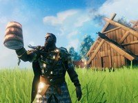 Valheim mead guide: All recipes and how to make them