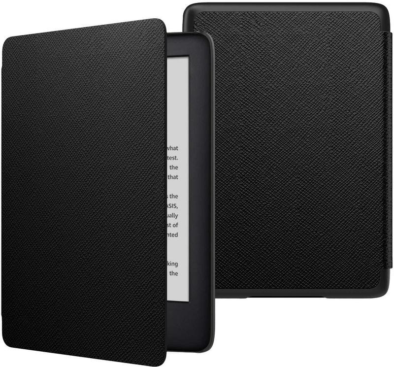 MoKo Kindle Case