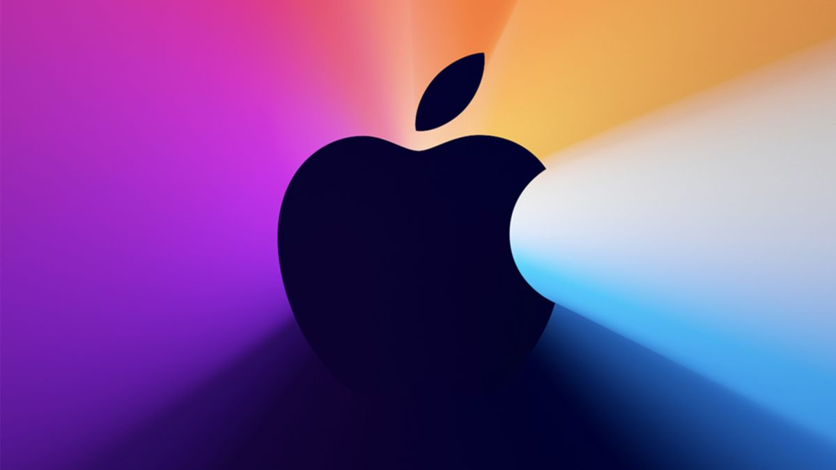 Apple spring event 2021: From iPads to AirPods, here's ...
