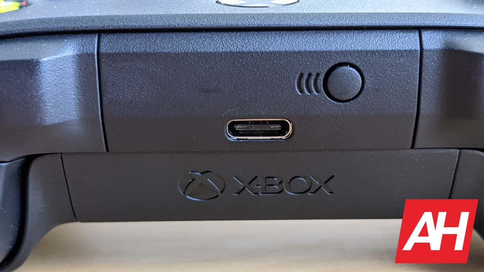 Xbox Series X Controller 3
