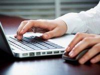 IT company Creatio raises $68 mln investment for development