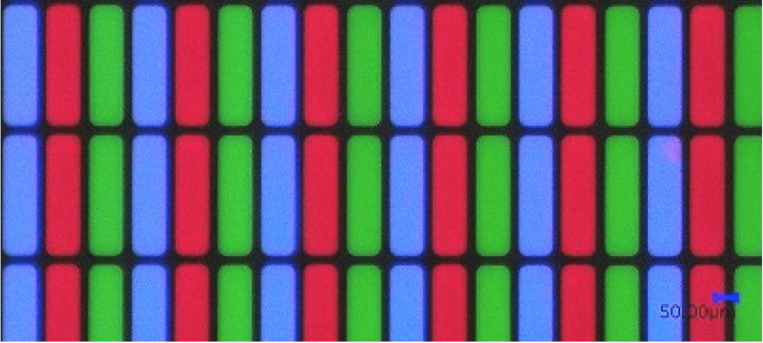 nanosys-dic-ink-jet-printed-qdcc-sid-2018-closeup-of-qd-pixels.png