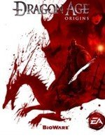 Dragon Age Origins Se