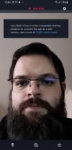 Xsplit Connect Webcam app - News 21 02 Android Webcam App Test review