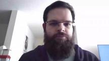 Lenovo ThinkPad X1 Carbon (2019) webcam - News 21 02 Android Webcam App Test review