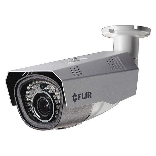 Best Home Security Cameras Without Wifi Flir Digimerge C234BC