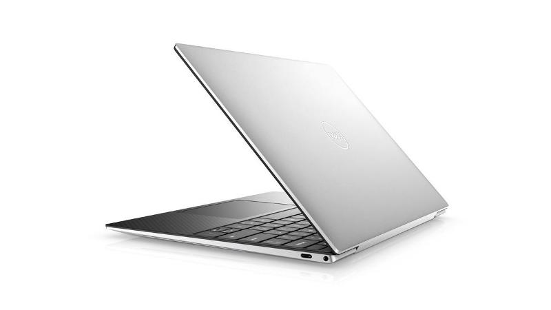 Dell XPS 13 OLED