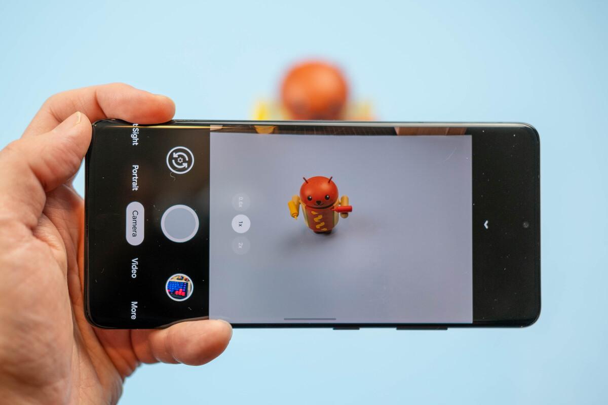 samsung galaxy s21 google pixel gcam