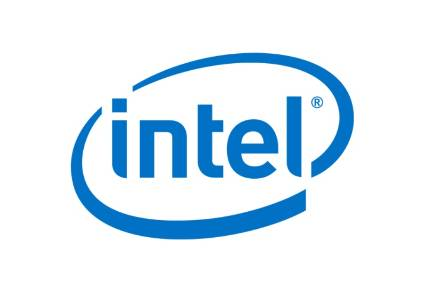 Intel to the rescue?