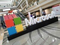 Microsoft to purchase AI giant Nuance for $19.7 billion