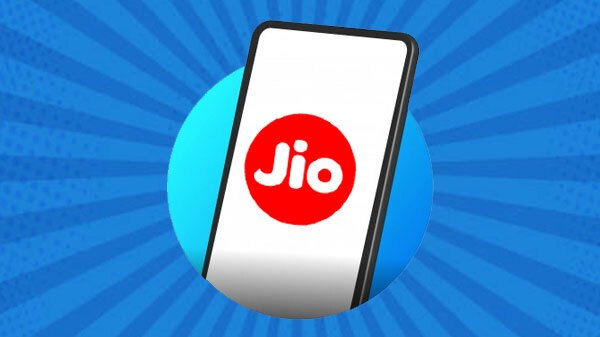 Reliance Jio's Affordable Smartphone Might Increase Subscriber Base