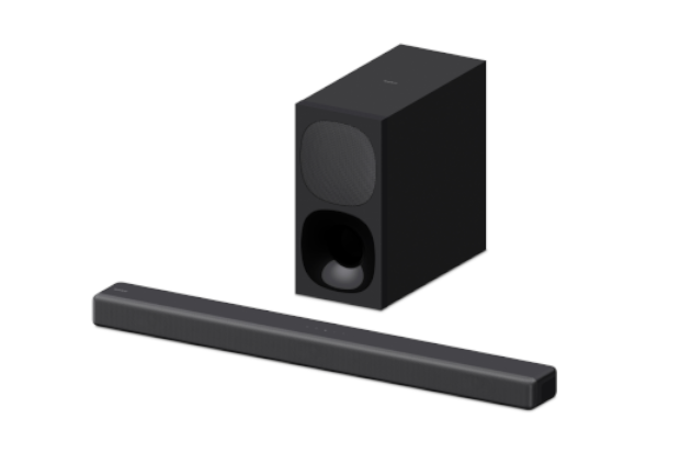 Sony HT G700 soundbar