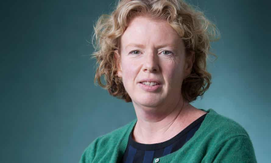 'I have also seen the curative effect of hope' … Suzanne O'Sullivan.