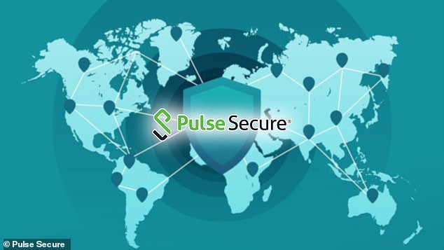 Users worldwide are unable to connect to Pulse Secure VPN, a service that provides secure access for employees working remotely