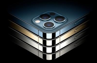 iphone12proframe
