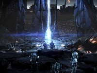 Mass Effect 3's ending revisited: Overblown outrage or justified fury?