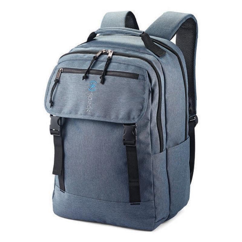 Speck Ruck Backpack