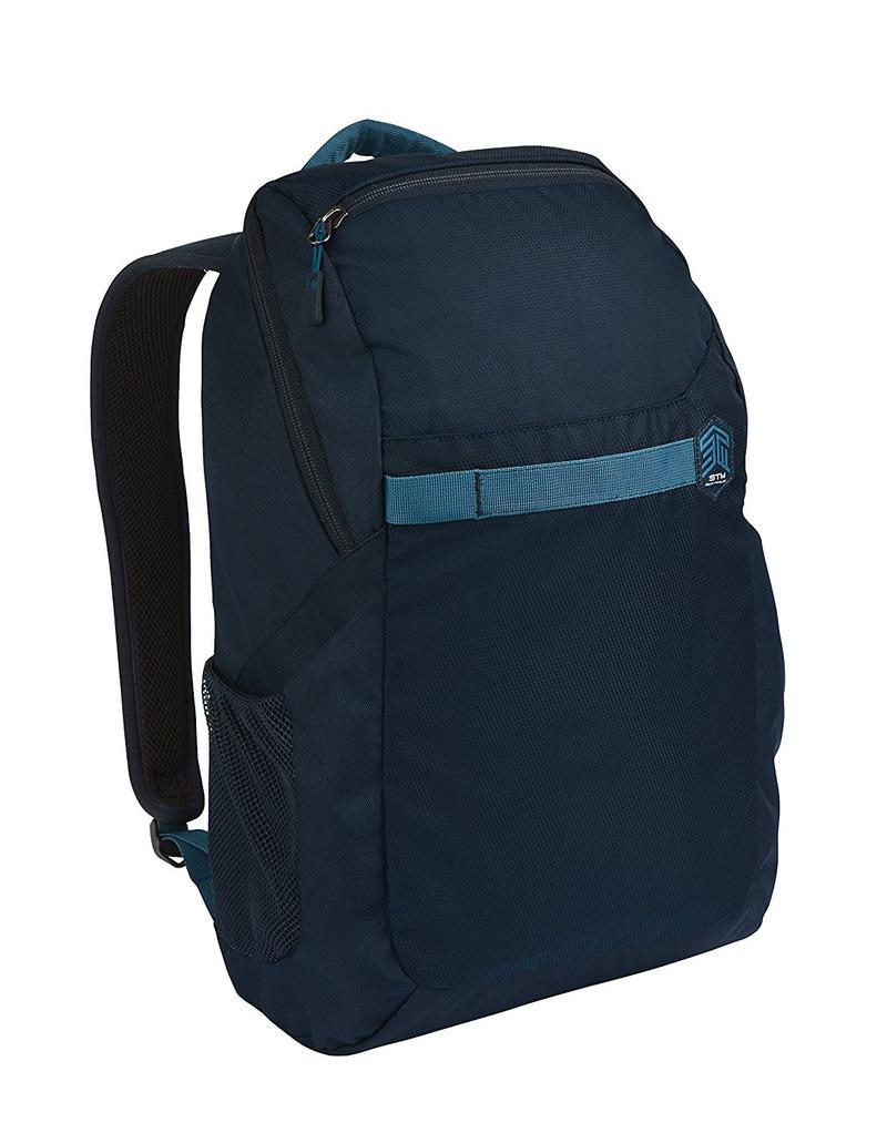 STM Saga Backpack
