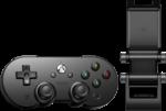 8Bitdo Sn30 Pro for Xbox