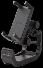PowerA Moga Mobile Gaming Clip 2.0