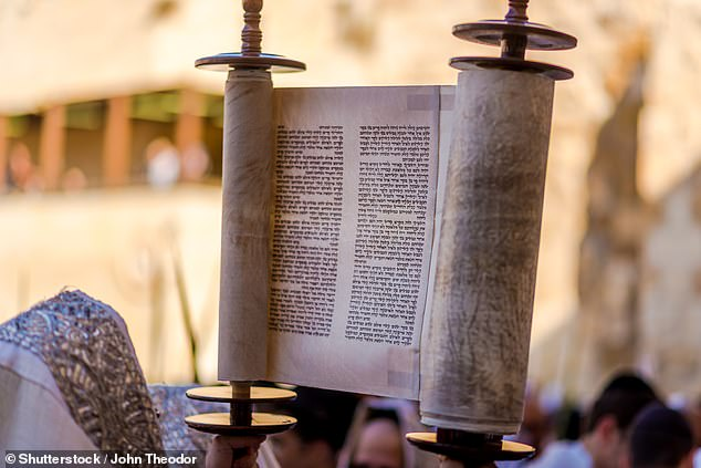 The Israeli team say their findings call for a rethink of assumptions that long-held traditions were the basis for the food laws outlined in the first five books of the Hebrew Bible, suggesting instead they were introduced when first written down